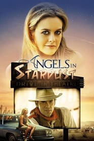Streaming sources for Angels in Stardust