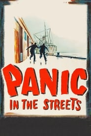 Streaming sources for Panic in the Streets