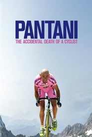 Streaming sources for Pantani The Accidental Death of a Cyclist