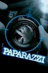 Streaming sources for Paparazzi