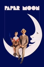 Streaming sources for Paper Moon