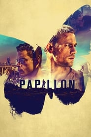 Streaming sources for Papillon