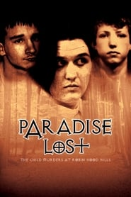 Streaming sources for Paradise Lost The Child Murders at Robin Hood Hills