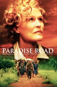 Streaming sources for Paradise Road