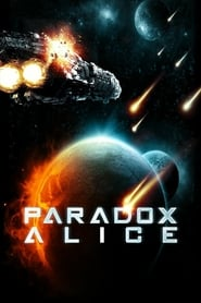 Streaming sources for Paradox Alice