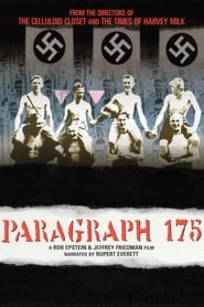 Streaming sources for Paragraph 175