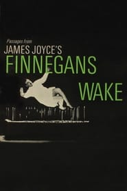 Streaming sources for Passages from James Joyces Finnegans Wake
