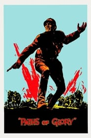 Streaming sources for Paths of Glory