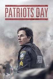 Streaming sources for Patriots Day