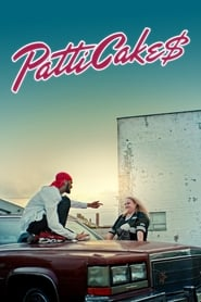 Streaming sources for Patti Cake