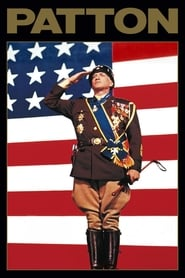 Streaming sources for Patton