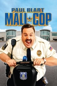 Streaming sources for Paul Blart Mall Cop