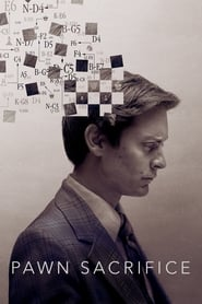 Streaming sources for Pawn Sacrifice