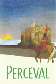 Streaming sources for Perceval