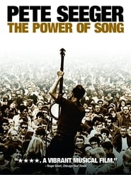 Streaming sources for Pete Seeger The Power of Song
