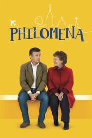 Streaming sources for Philomena
