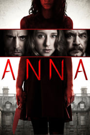 Streaming sources for Mindscape