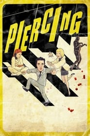 Streaming sources for Piercing