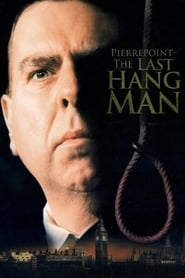Streaming sources for Pierrepoint The Last Hangman