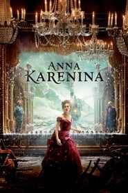 Streaming sources for Anna Karenina
