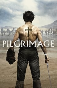 Streaming sources for Pilgrimage