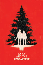 Streaming sources for Anna and the Apocalypse