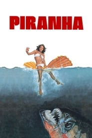 Streaming sources for Piranha