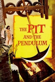 Streaming sources for Pit and the Pendulum