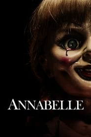 Streaming sources for Annabelle