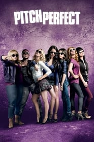 Streaming sources for Pitch Perfect