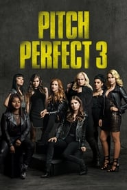 Streaming sources for Pitch Perfect 3