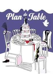 Streaming sources for Plan de table