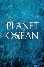 Streaming sources for Planet Ocean