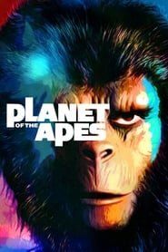 Streaming sources for Planet of the Apes