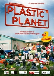 Streaming sources for Plastic Planet