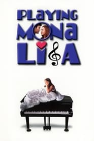 Streaming sources for Playing Mona Lisa