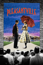 Streaming sources for Pleasantville