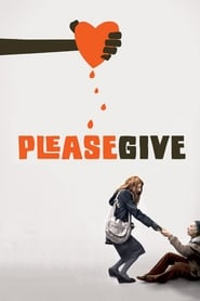 Streaming sources for Please Give