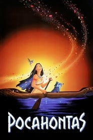 Streaming sources for Pocahontas