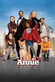Streaming sources for Annie