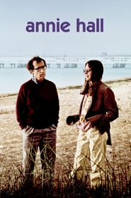 Streaming sources for Annie Hall