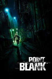 Streaming sources for Point Blank