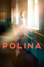 Streaming sources for Polina