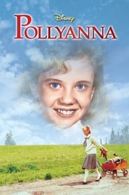 Streaming sources for Pollyanna