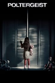 Streaming sources for Poltergeist