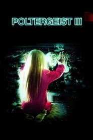 Streaming sources for Poltergeist III