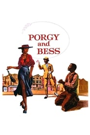 Streaming sources for Porgy and Bess