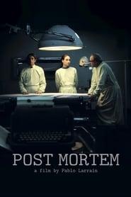 Streaming sources for Post Mortem