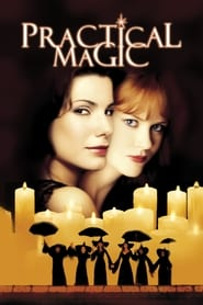Streaming sources for Practical Magic