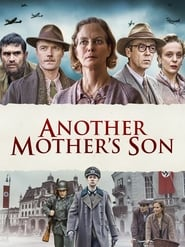 Streaming sources for Another Mothers Son